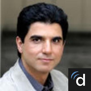 Dr john layke plastic surgeon in beverly hills ca us news doctors