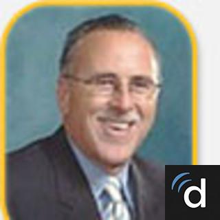Stuart Zarich, MD