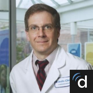 Lloyd Aiello, MD