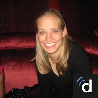 Angela Walker, MD