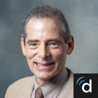 Marc Goldstein, MD
