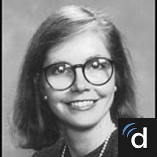 Ann Vercoutere, MD