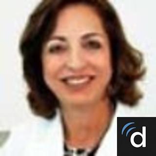 Susana Leal-Khouri, MD