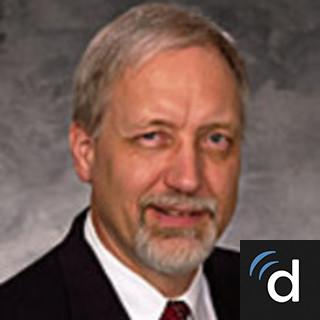 Peter Rahko, MD