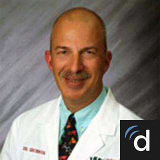 Dr John Grobman Md Gilford Nh Orthopaedic Surgery