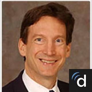 Richard Kravitz, MD