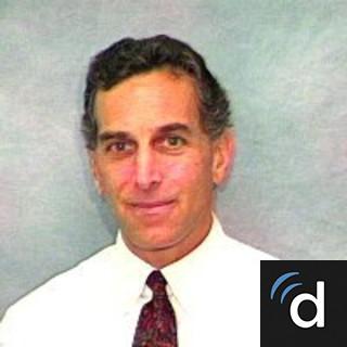 Daniel Kenigsberg, MD
