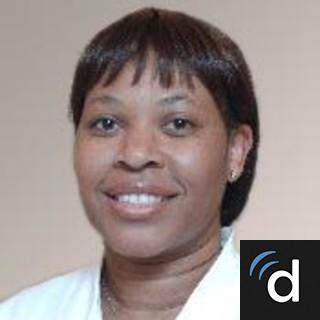 Iris Gibbs, MD