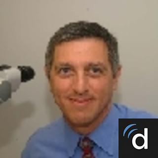 dr george rosenwasser md hershey pa ophthalmology. Black Bedroom Furniture Sets. Home Design Ideas