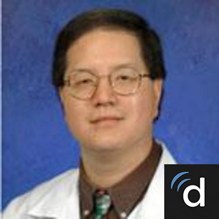 Chris Fan, MD