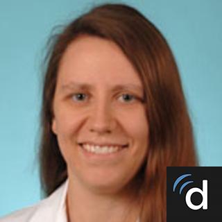 Angela Reiersen, MD