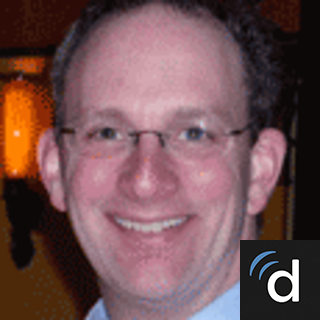 Jonathan Maltzman, MD