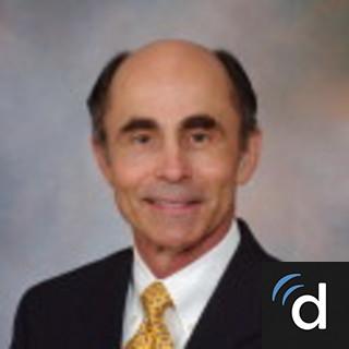 Jeffrey Bond, MD