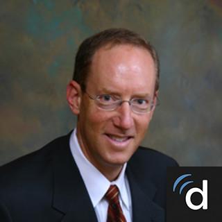 Andrew Stein, MD