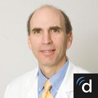 Neil Feldstein, MD