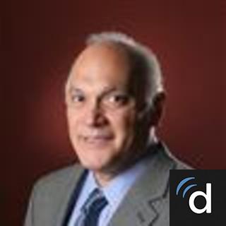 Stephen Hochschuler, MD