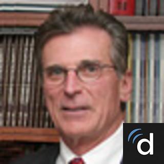 Robert Brink, MD