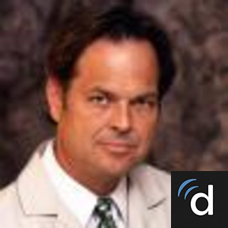 Dr. <b>Douglas Anderson</b> is a neurosurgeon in Broadview, Illinois and is ... - potehp1ftnmhejjdd3mv