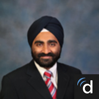 Dr Bhupinder Singh Md Phoenix Az Nephrology