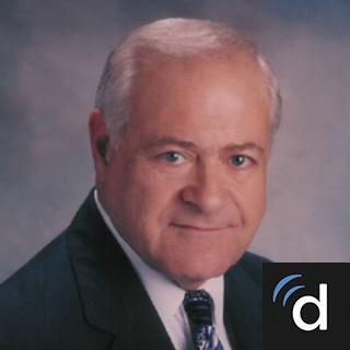Phillip Korenblat, MD