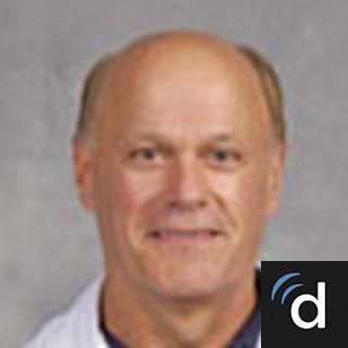 Dr bradford ohio casino freerolls bj casinomobile