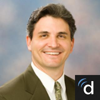 Used Cars Gainesville Ga >> Dr. Karl Schultz, Neurosurgeon in Gainesville, GA | US ...