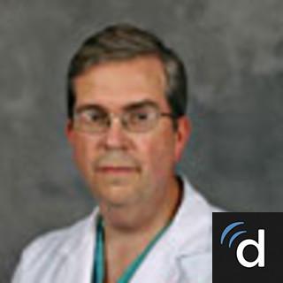 Daniel Guyton, MD