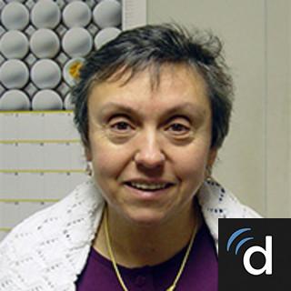 Virginia LiVolsi, MD