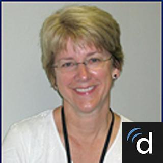 Sheri Slezak, MD, Plastic Surgery, Baltimore, MD, Greater Baltimore Medical Center
