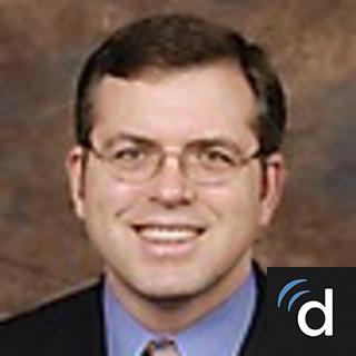 Keith Kenter, MD