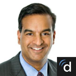 Prakash Sampath, MD