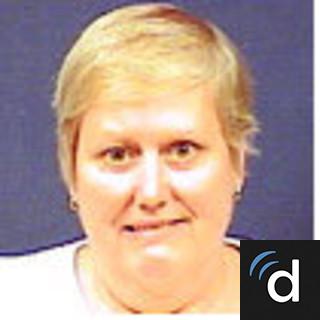 Anne Reddy, MD