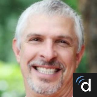 Frank Berenson, MD