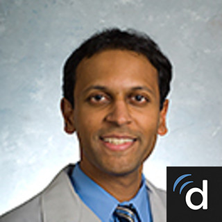 Dr. <b>Arif Shaikh</b> is a radiation oncologist in Evanston, Illinois and is ... - bcmg7wkkaswc4dxriikr