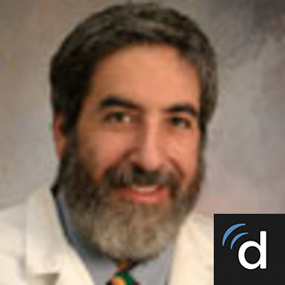 Michael Kohrman, MD
