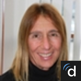 Dr. Miriam Sivkin, MD – Milford, CT | Obstetrics & Gynecology