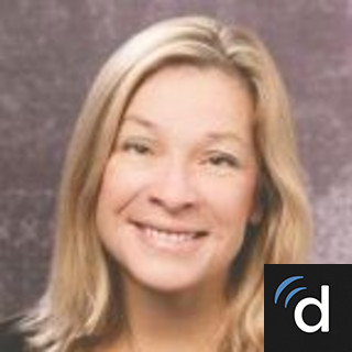 Used Cars Erie Pa >> Dr. Justine Schober, Urologist in Erie, PA | US News Doctors