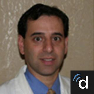Dr Christie Michael Allergist Immunologist in Memphis TN  US News
