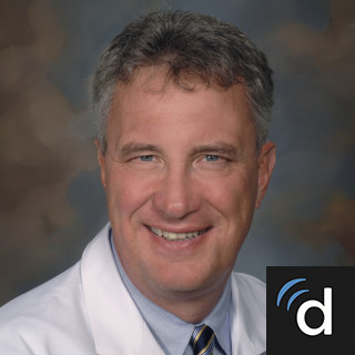 Dr Donald Vernon Pediatrician In Salt Lake City Ut Us