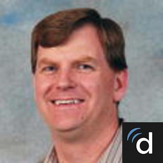 Grant Hoekzema, MD