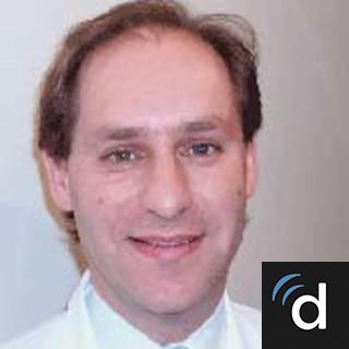 Dr Howard Bueller Delray Beach Fl