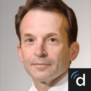 David Conti, MD