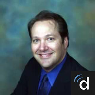 Neil Gershman, MD