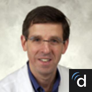 Robert Steckler, MD