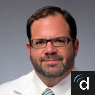 Jeffrey Spivak, MD