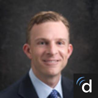 Alan Heffner, MD
