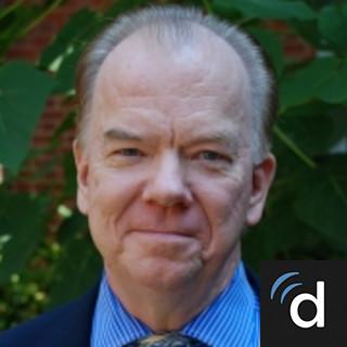 Cort Pedersen, MD