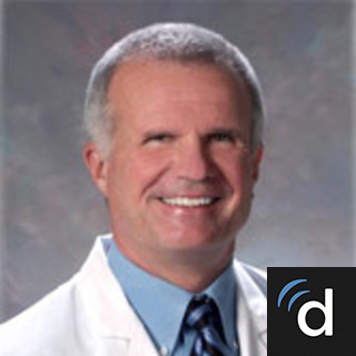 Used Cars Greenville Sc >> Dr. Michael Stamm, Obstetrician-Gynecologist in Greenville ...