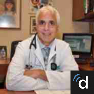 Dr Corey Haber Do Auburn Hills Mi Family Medicine