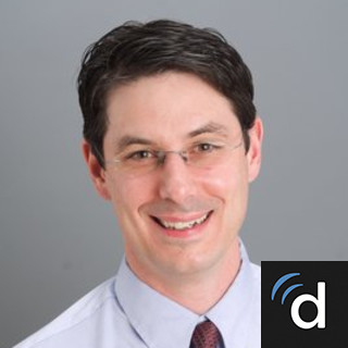 Robert Purchase, MD